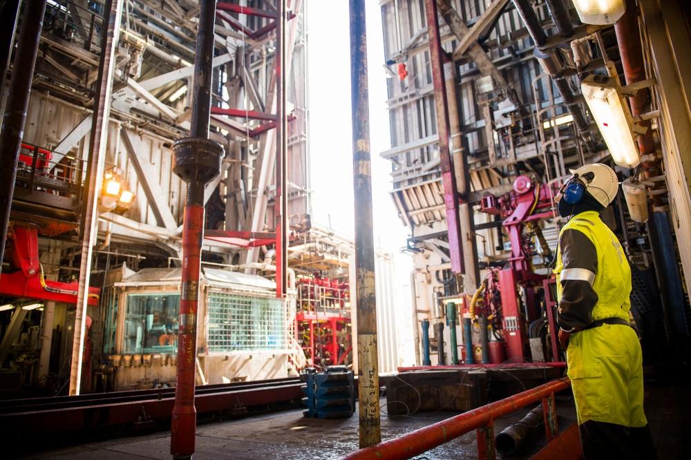 drilling.barentssea-ole-jorgen-bratland_0