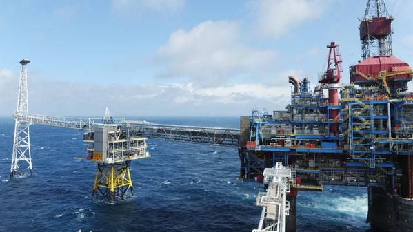 exxonmobil-stake-sleipner-field-north-101693