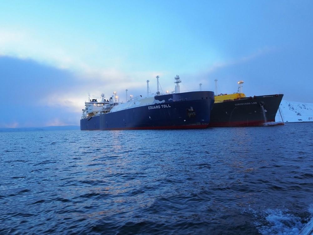lng-ships.sarnes.eduardtoll.small_.tss_