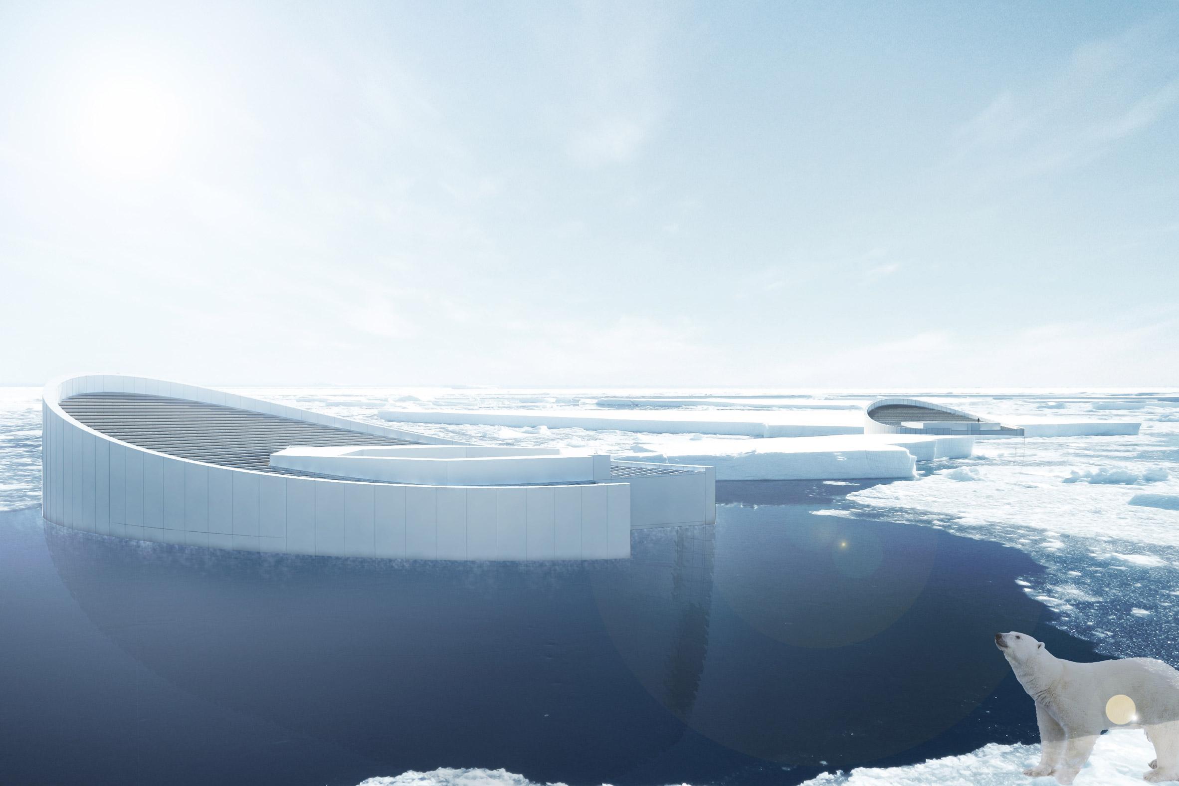 refreeze-the-arctic-faris-kota-design-technology-climate-change_dezeen_2364_col_1