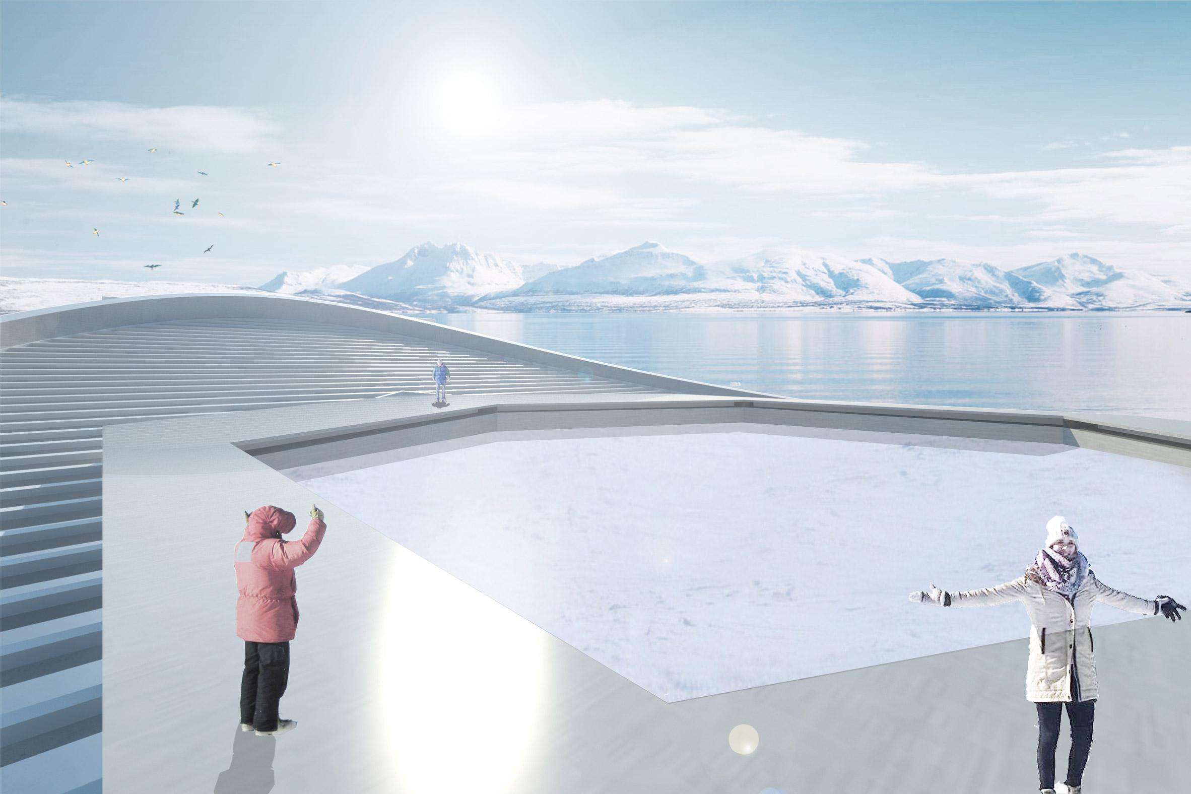 refreeze-the-arctic-faris-kota-design-technology-climate-change_dezeen_2364_col_3