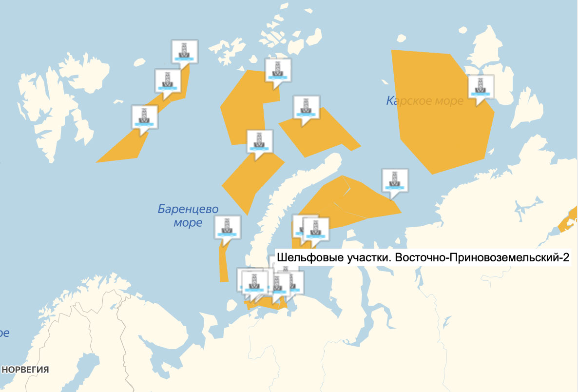 rosneft.karasea.map_