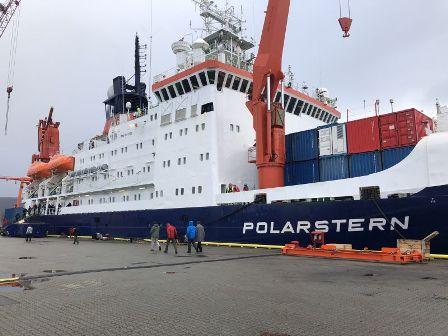 204_Polarstern