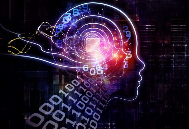 Kompjuter_mozg-640x438