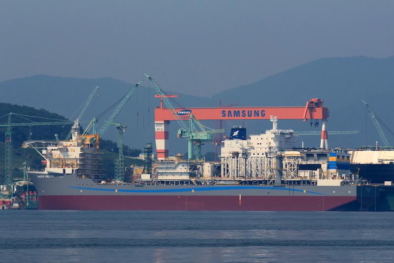 Samsung-Heavy-Industries-Geoje-800x534