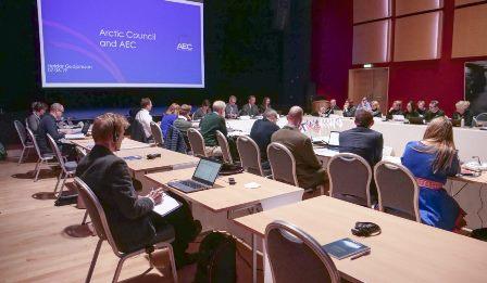 661_AEC meeting