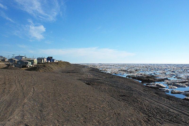 Arctic_shore._Barrow_Alaska-800x533