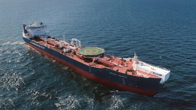 Mikhail_Ulyanov_sovcomflot-tanker.582689