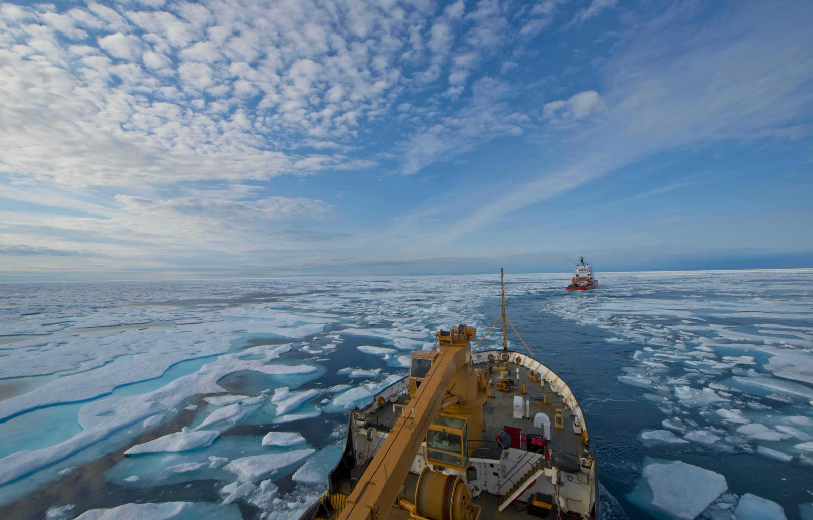 Shipping-Canada-NWP-pass.-Malte-H.-Courtesy-of-University-of-Ottawa