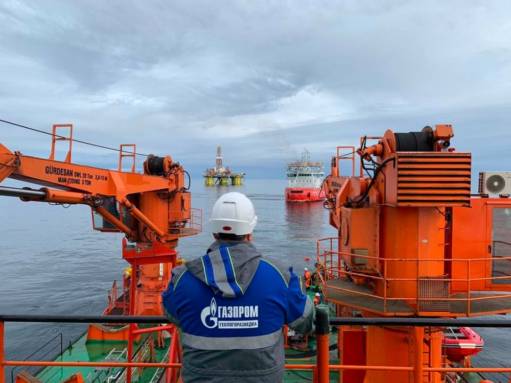 platform.karasea3gazprom.geolograzvedka