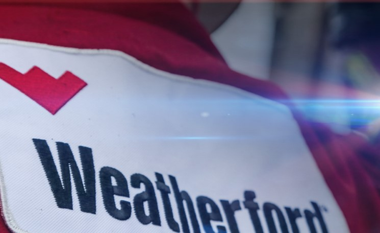 weatherford-in-usd-87-million-petrobras-contract-win