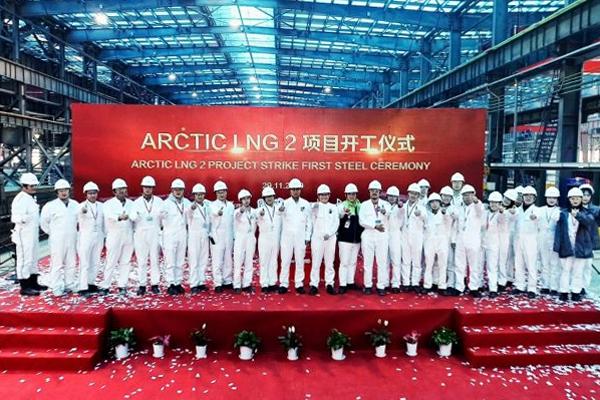 Arctic_SPG_2_stroiteli
