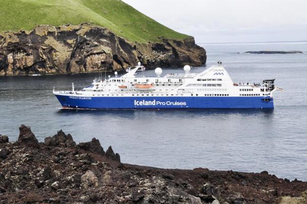 Islandia_sudno