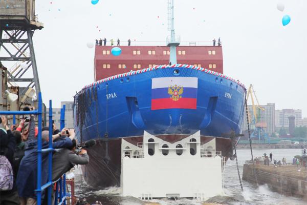Ledokol_Ural