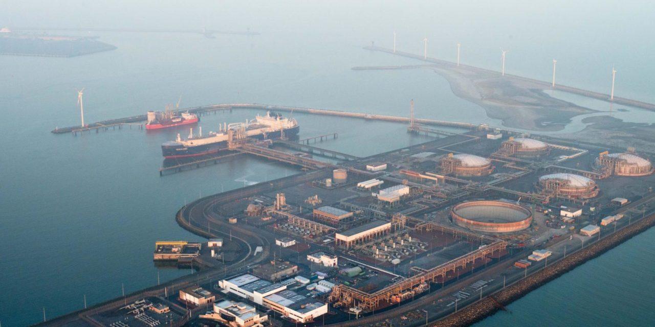 Zeebrugge-LNG-terminal-1280x640