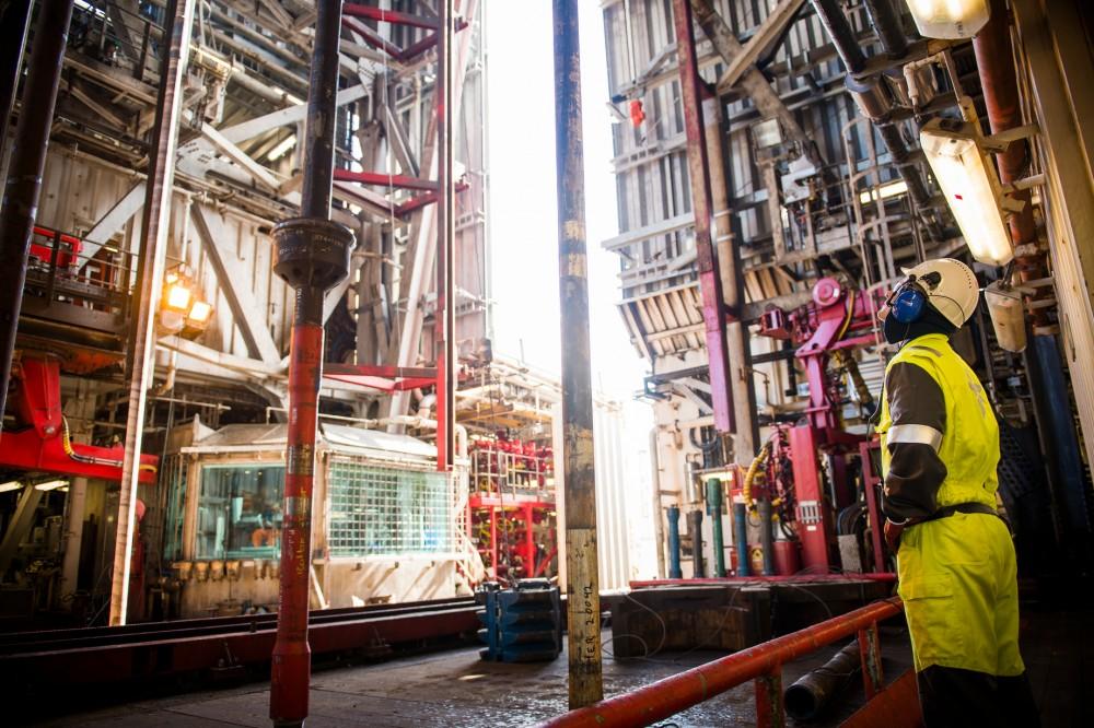 equinor.drillingwesthercules_ole_jorgen_bratland