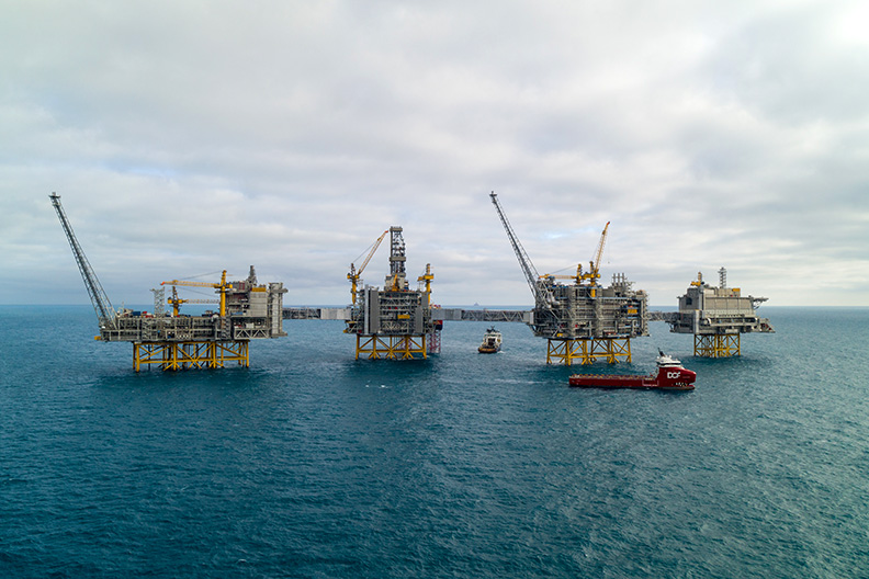 johan-sverdrup-first-oil