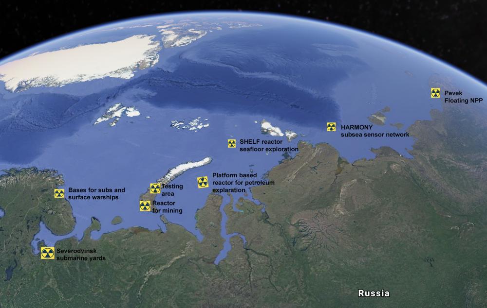 nuclear_reactor_map-1000x634