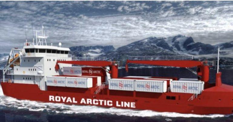royal-arctic-770x404
