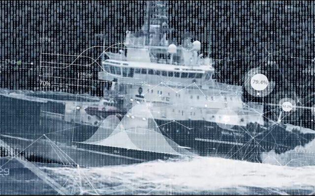 kongsberg-kvh-640x400