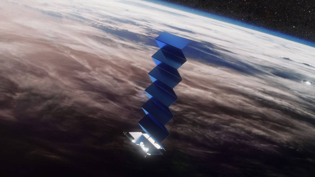 spacex-starlink-satellite-1280x720