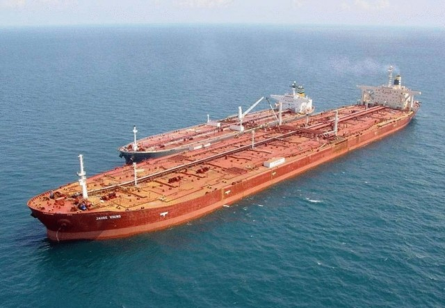 Supertanker_tanker-640x443