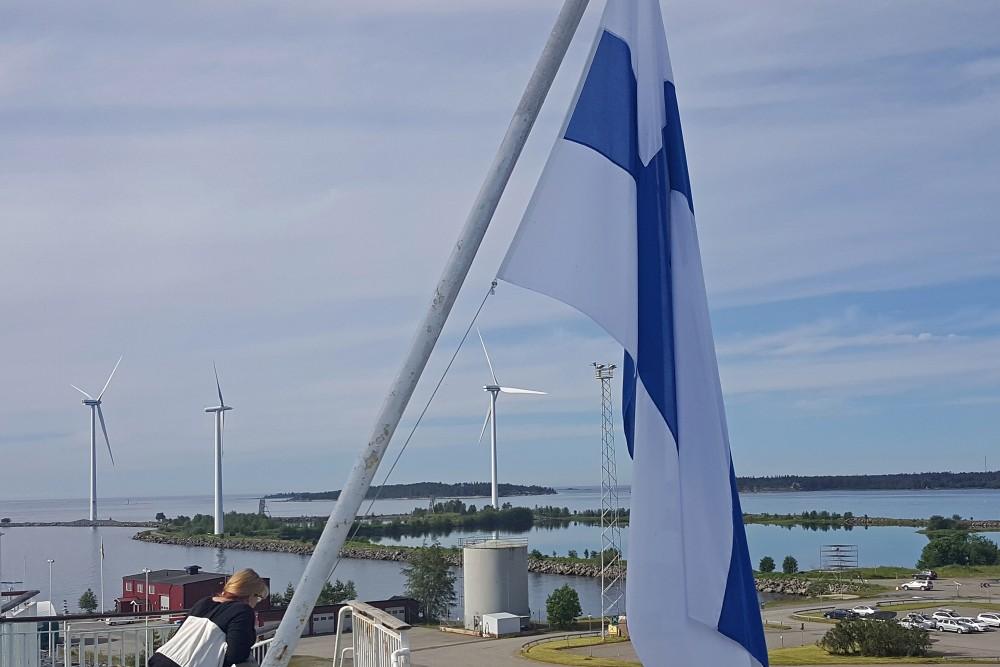 finland_windmills