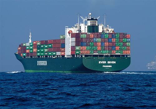 700__500_containership_wikimedia_1