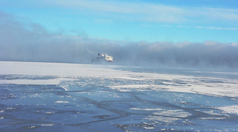 hurtigruten-ice-as