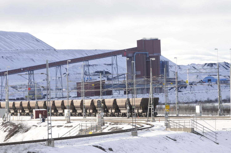 lkab_rail_kiruna-1500x996