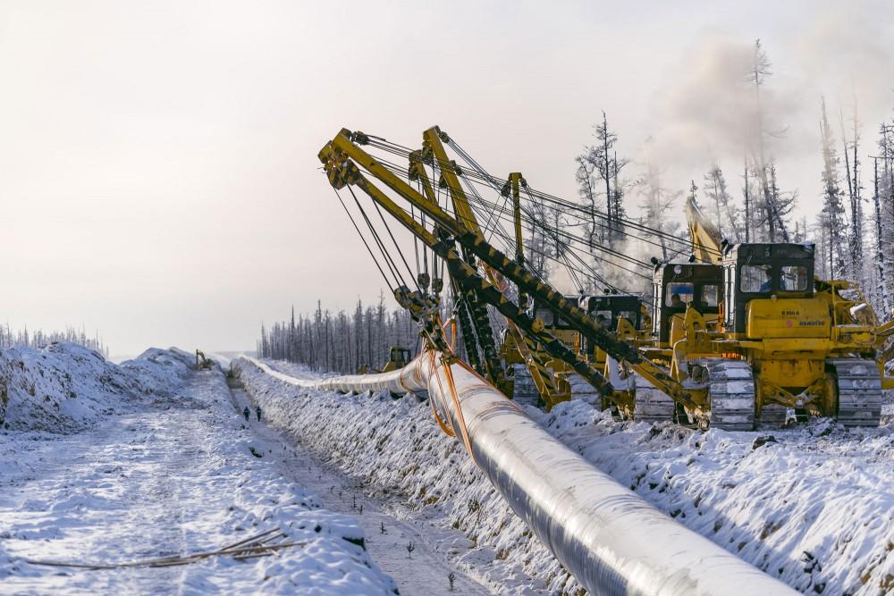 pipeline-snow-china.gazprom