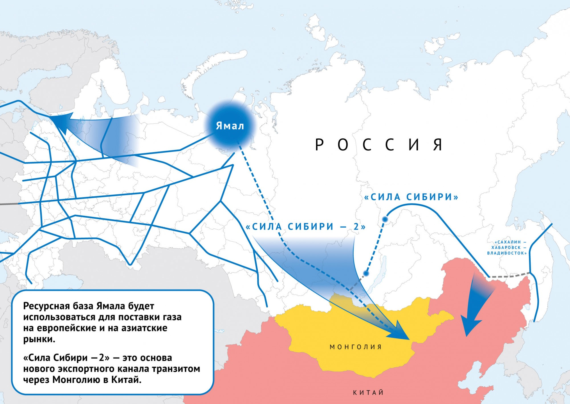 pipeline.powersiberia2-gazprom-2000x1416