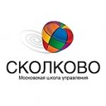 MShU_SKOLKOVO_Logo_01