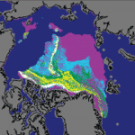 Reducing_the_spread_of_multi-year_ice_(August_2012)
