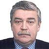 Evgeniy_Lukyanov_Miniature