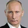Vladimir_Putin_(Miniature)
