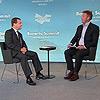 Medvedev_NRK_(Miniature)