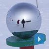 Antarctica_(Na_drugom_polyse_Zemli)_Miniature