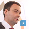 Adam_Smith_Conferences_(16.04.2014)_(A_Fadeev)_(Video_Miniature)