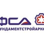 fundamentstroiarkos-logo
