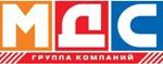 logotip-malenkiy