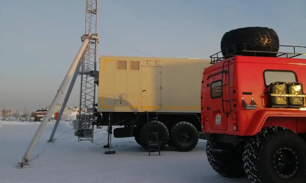 250520_транспорт
