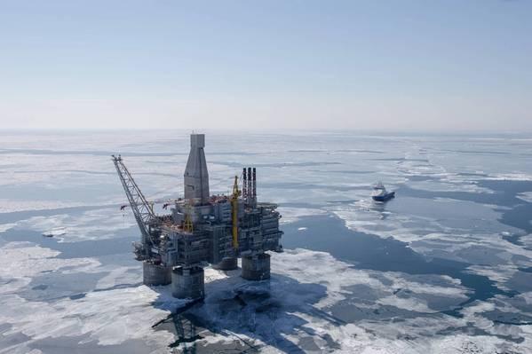 berkut-offshore-platform-image-credit-112732