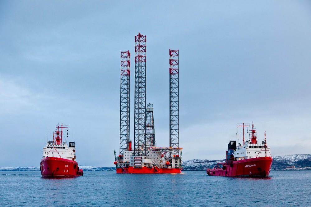 rig.arkticheskaya-gazprom-flot