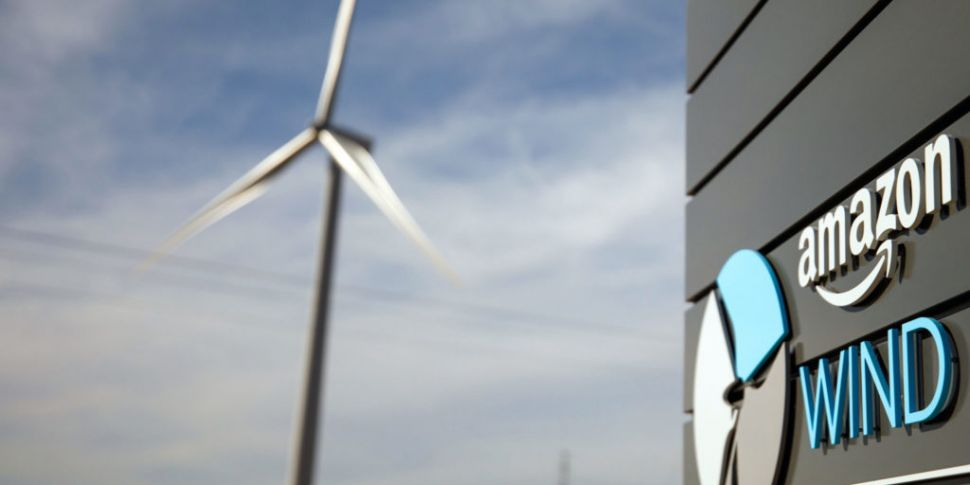 amazon-buys-second-irish-wind-farm-to-support-web-services