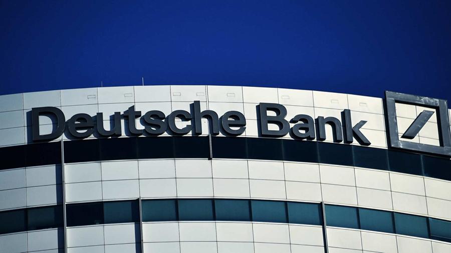 analitik_deutsche_bank_gosudarstvennye_kriptovalyuty_poyavyatsya_v_techenie_trekh_let