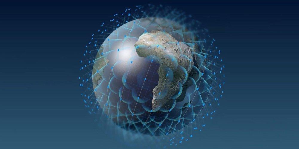oneweb-network_oneweb