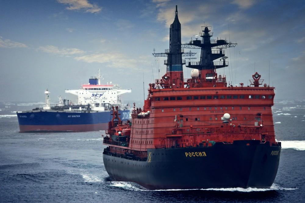 tanker-icebreaker-sovcomflot2_0