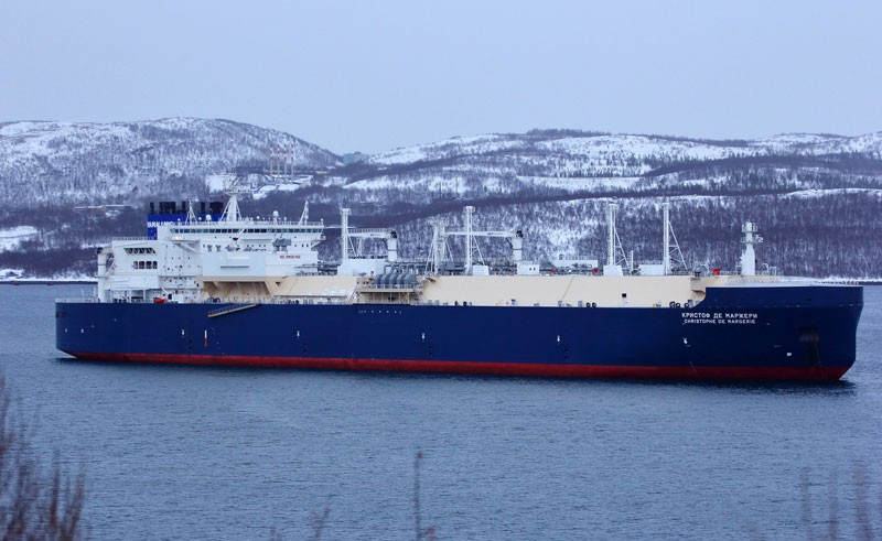 tankerchristophedemargerie-rosmorport_0