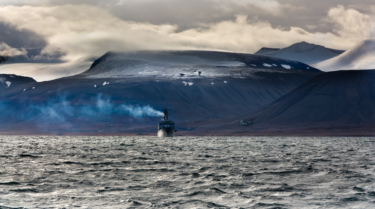 Coast_Guard_vessel_Svalbard